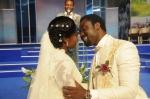 Mercy-Johnson-Wedding-5