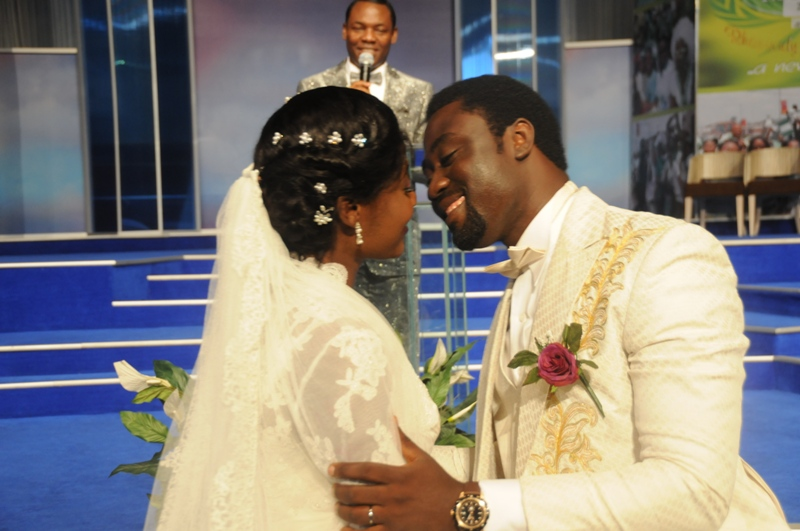 Mercy-Johnson-Wedding-5
