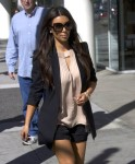 Kim+Kardashian+Out+Lunch+Beverly+Hills+olY68eZuk2sl