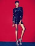 Gaye-McDonald-by-Whalen-Bryce-for-Mash-Magazine-five