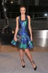 gallery_big_Miranda_Kerr_dress_2013_CFDA_Fashion_Awards
