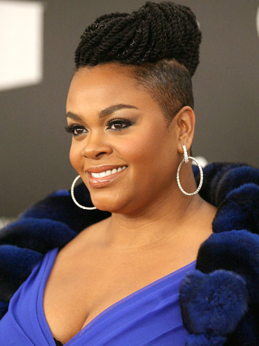 Amazing Beauty Styles For Hair With Shaved Sides Art Becomes You Short Hairstyles For Black Women Fulllsitofus