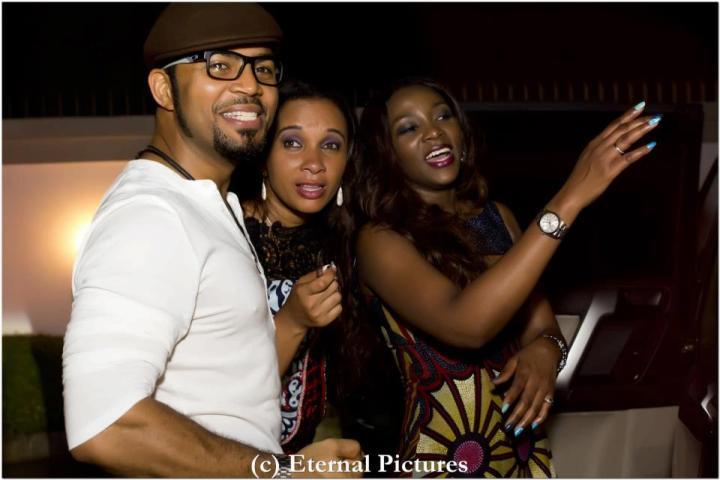 Ibinabo-Fiberesima-AGN-Birthday-Party-January-2013-BellaNaija022