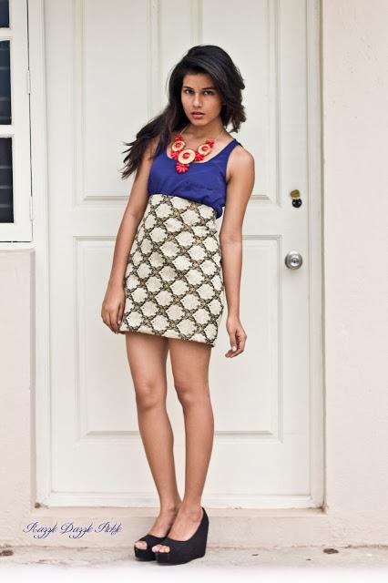 arya 2 dressing style 57
