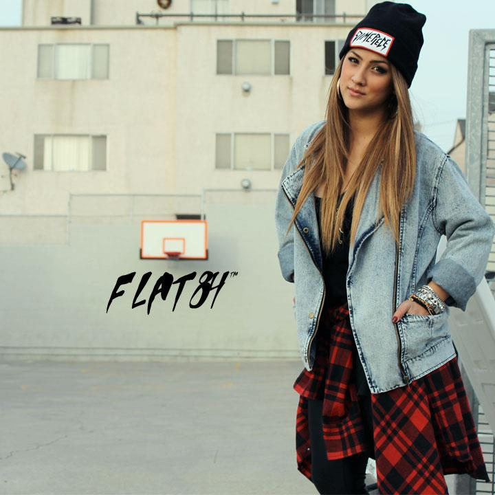 flat 84, shop, fashion,flat84, urban store, online