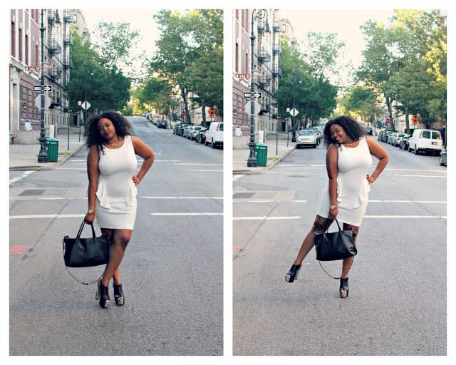https://artbecomesyou.files.wordpress.com/2013/10/a8f45-white-dress.jpg