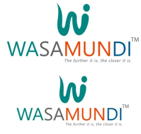 Had To Share: Wasamundi