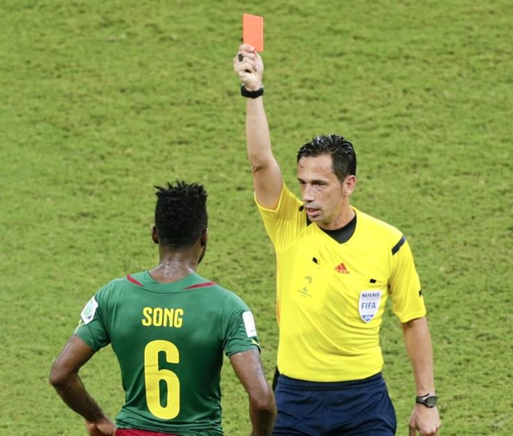 ap-brazil-soccer-wcup-cameroon-croatia-e1403133423623
