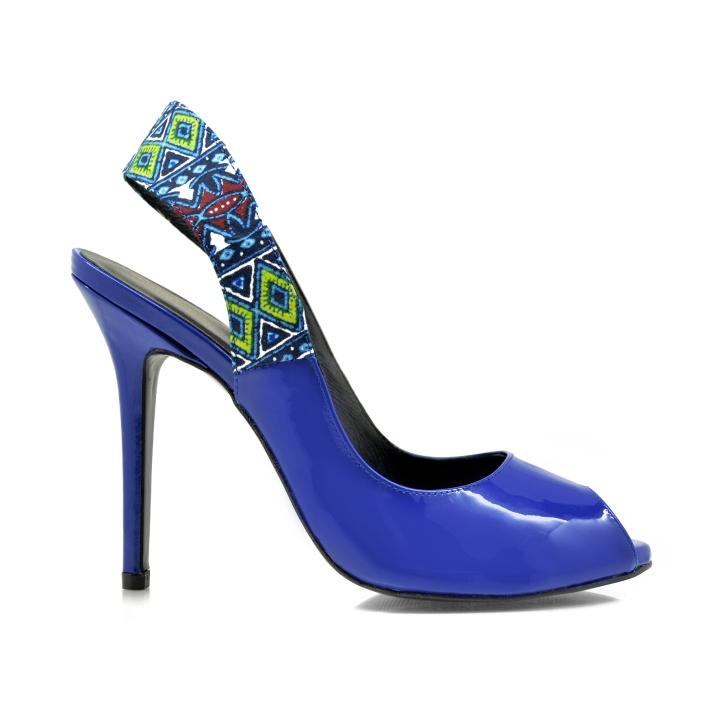 NEEMA-bleu-HapsatouSy-Sara-Coulibaly