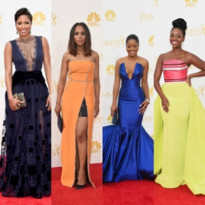 Gallery: The 66th Annual Primetime EmmyAwards