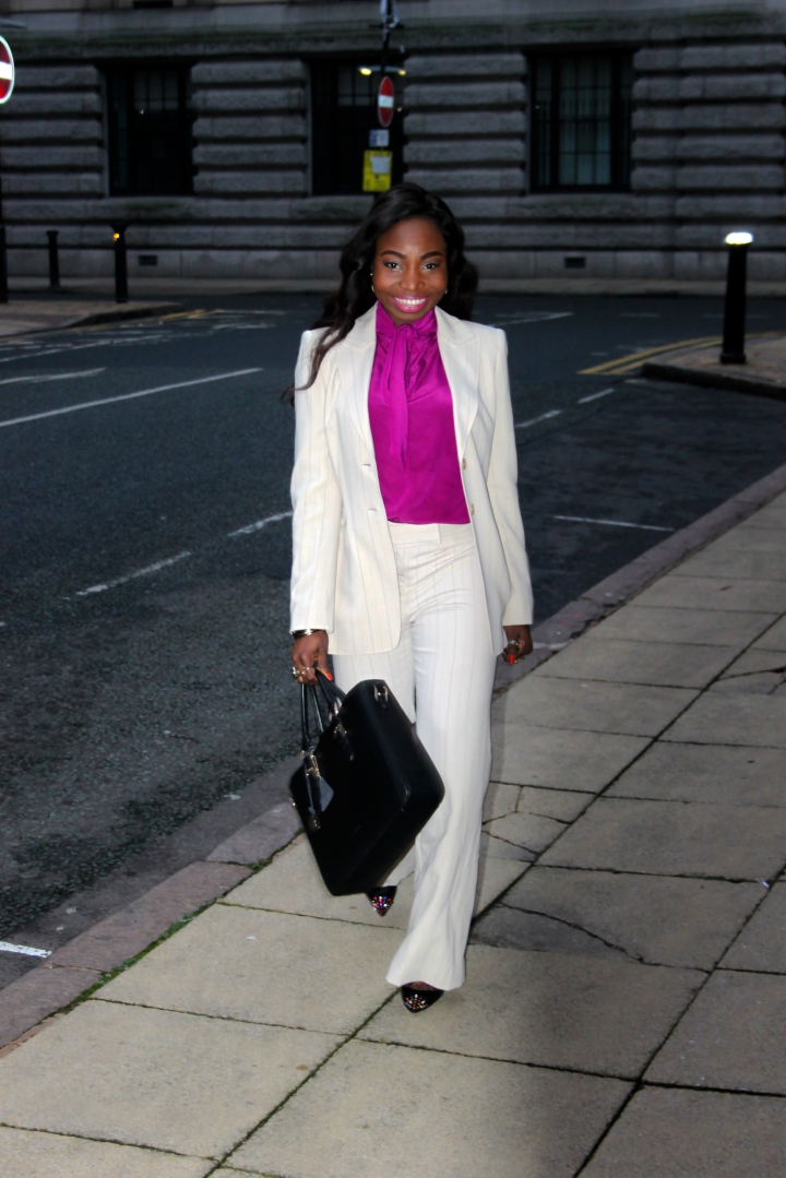 grey suit 5 a
