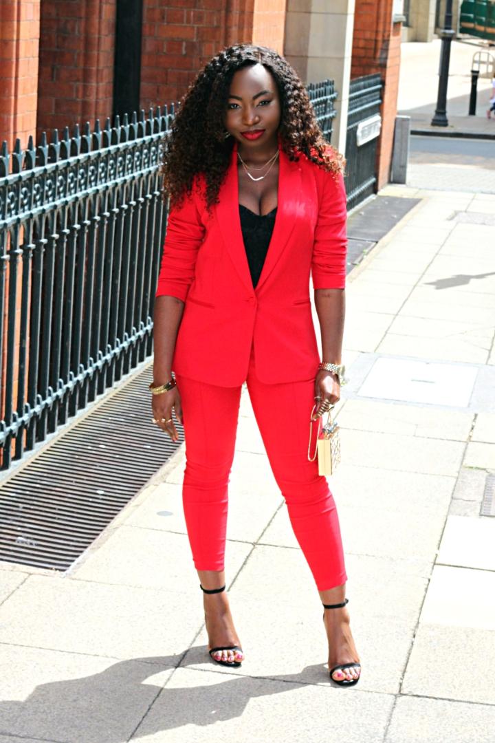redd 3