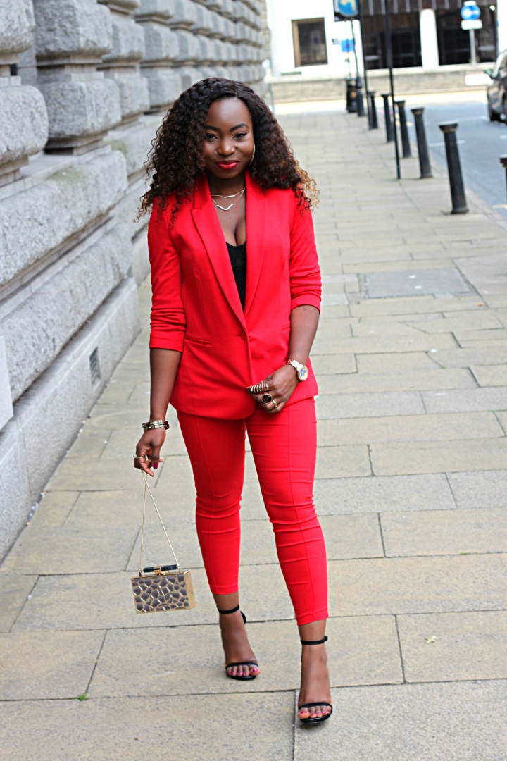 redd 789 outfit