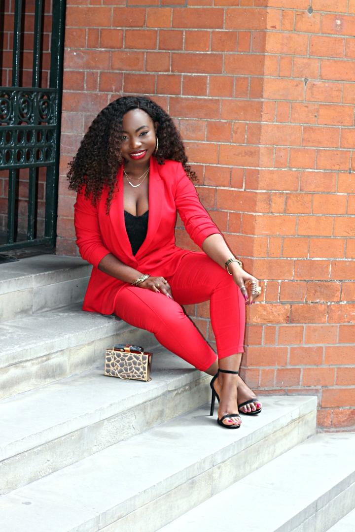 redd womens suit 80