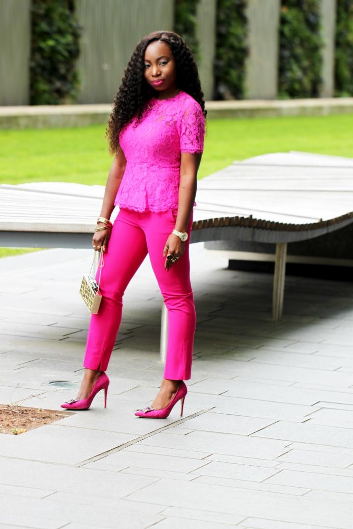 pink panther 8ya