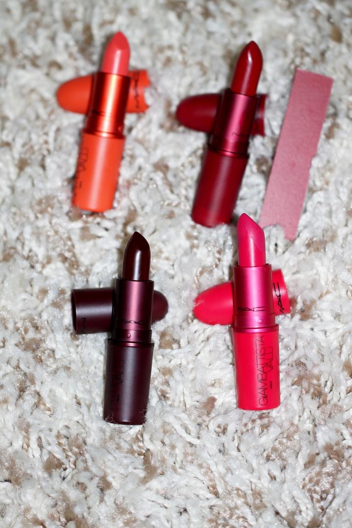aby beauty mac giambattista valli lipstick jpg