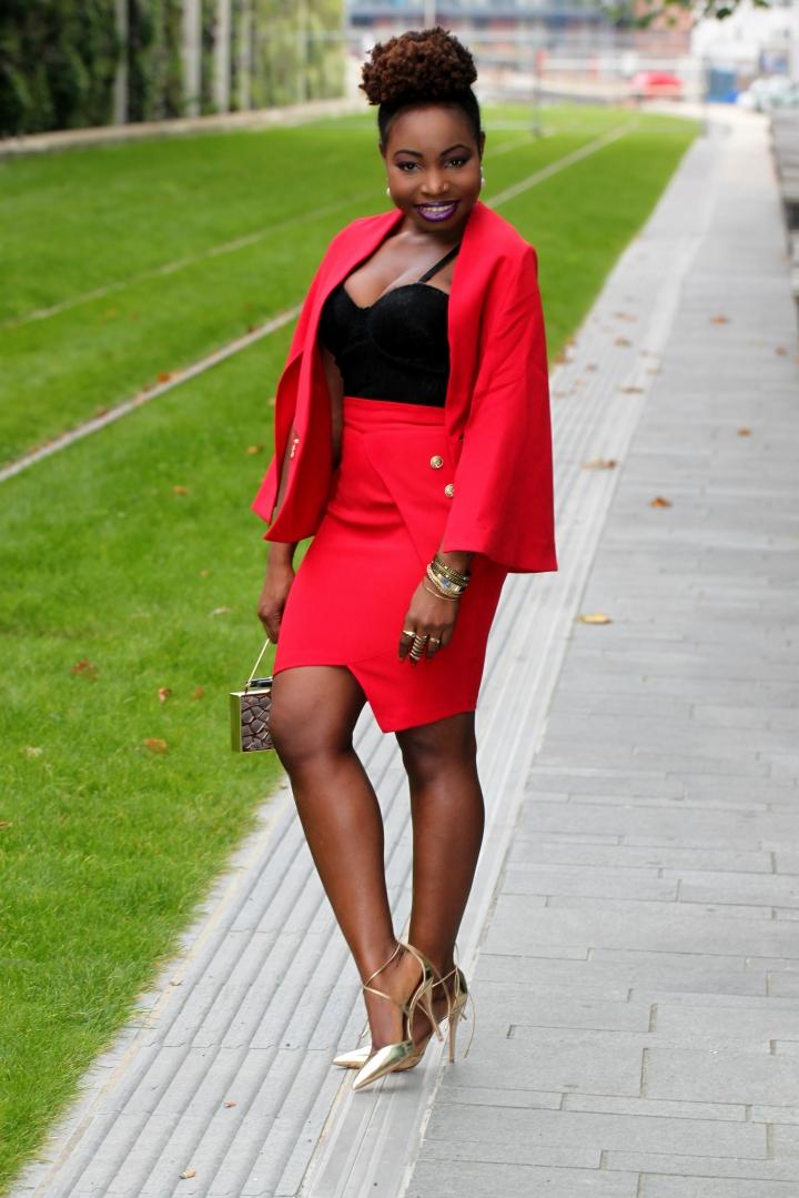 cape jacket red vesper 1 a