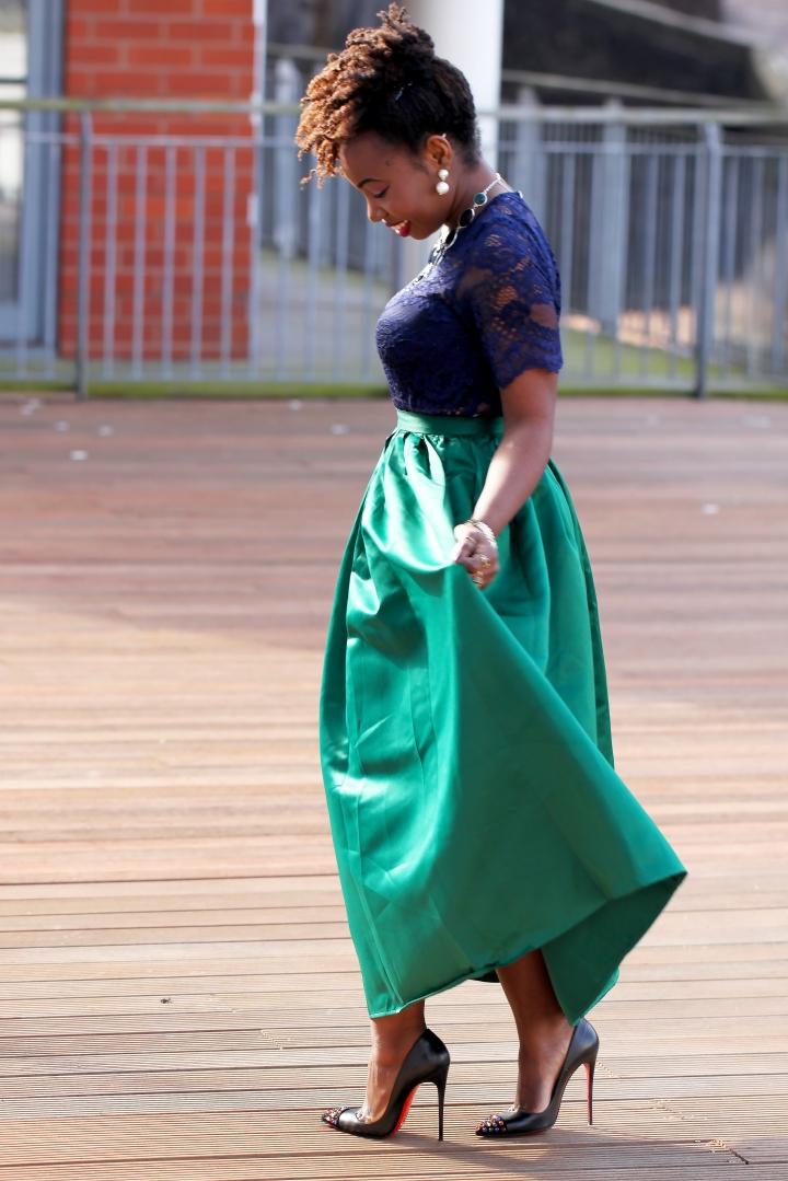 maxi skirt 07 a