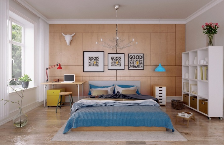 bedroom-wall-art