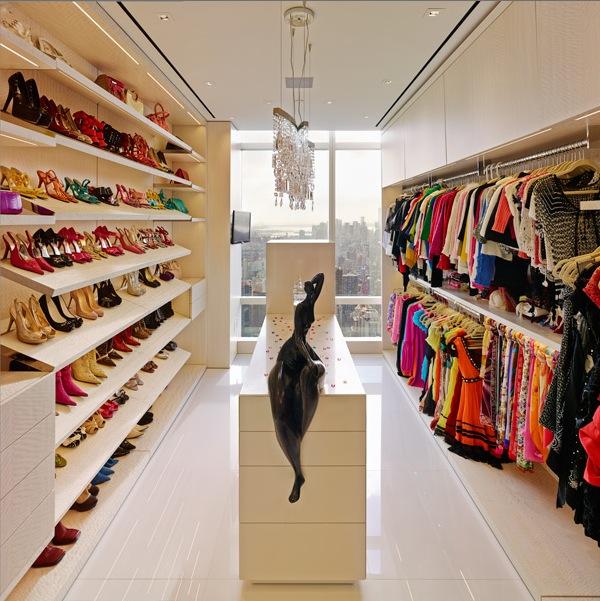 luxury-wardrobe