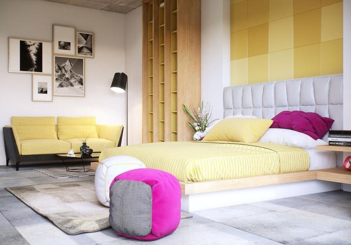 pink-lemonade-bedroom