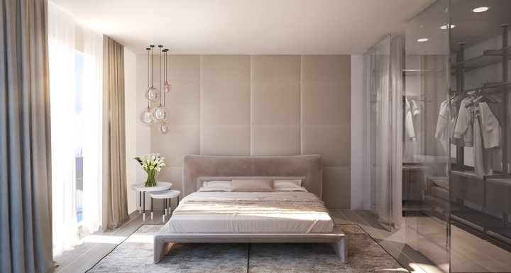 upholstered-bedroom-wall-texture