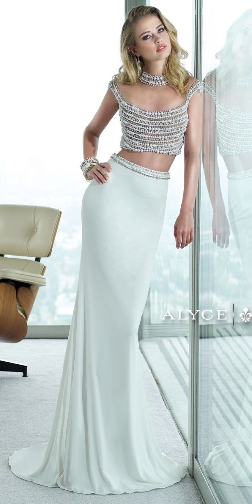alyce-dress-2468_opt_8
