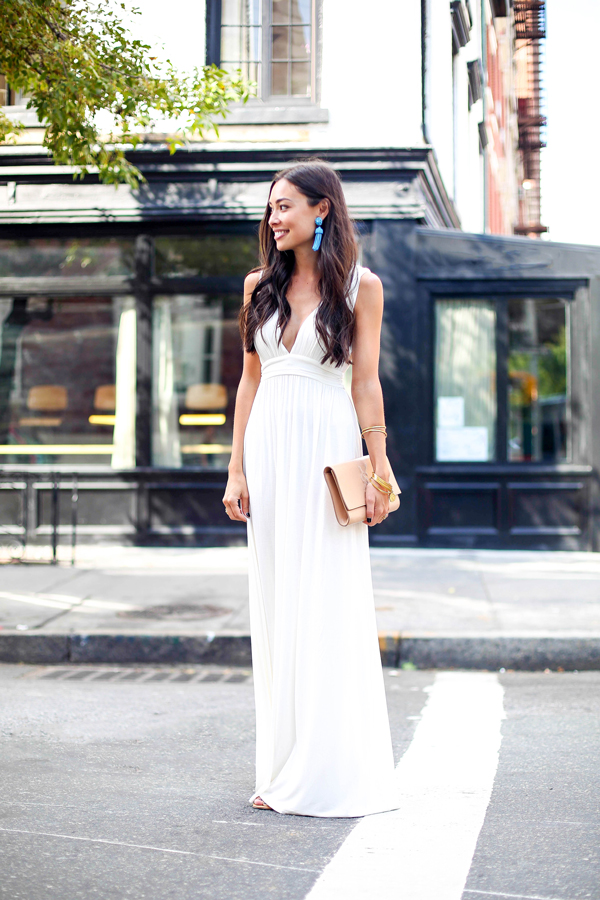 maxi-dress2