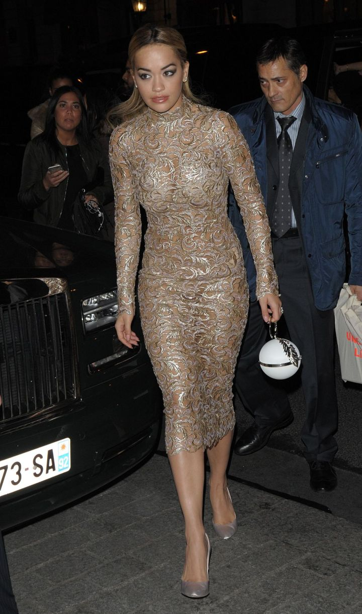 rita-ora-arriving-at-the-ralph-russo-after-party-in-paris-1-25-2016-1