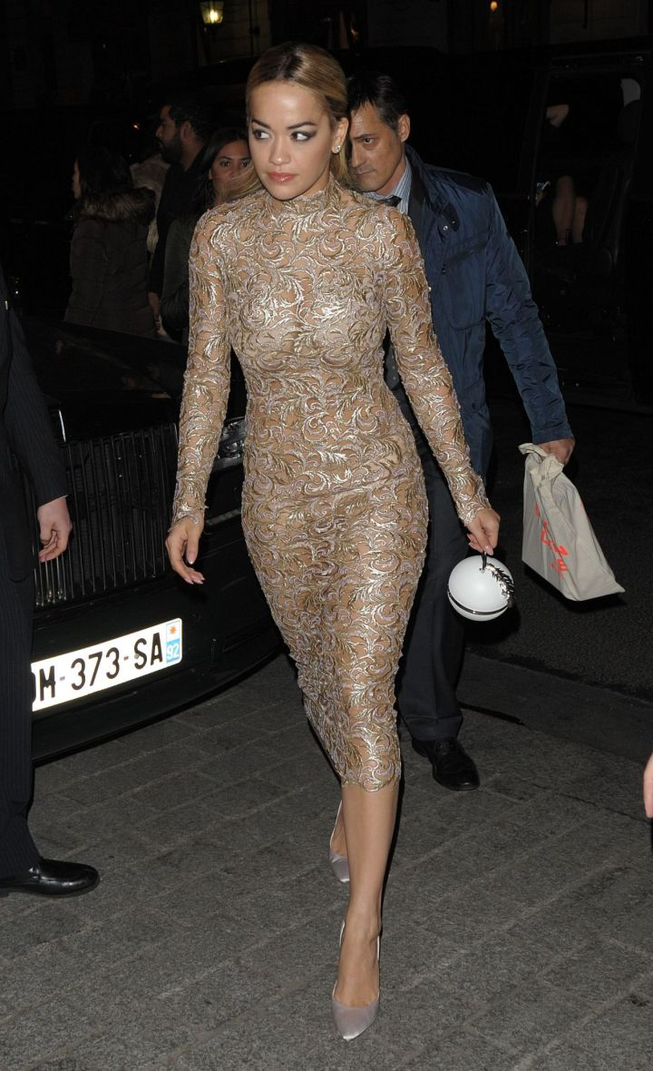 rita-ora-arriving-at-the-ralph-russo-after-party-in-paris-1-25-2016-8