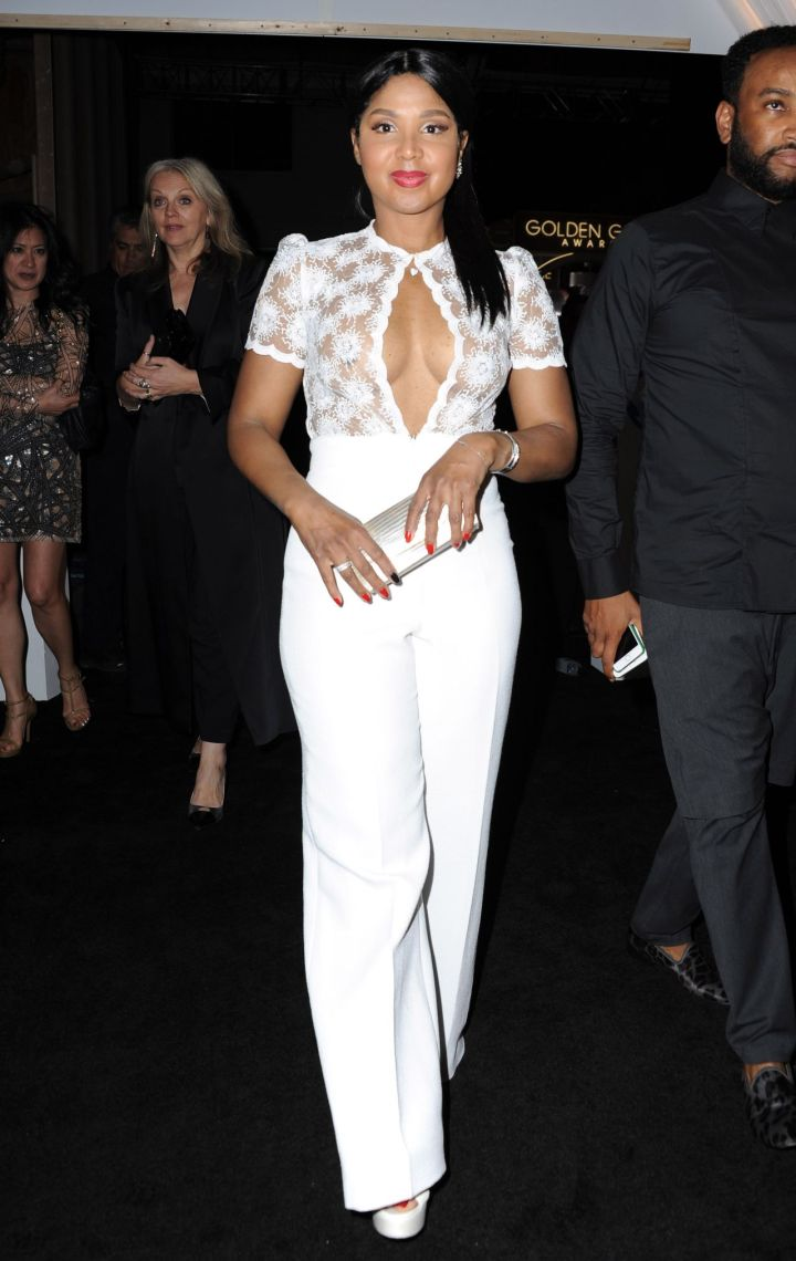 toni-braxton-style-leaving-2016-golden-globe-party-4