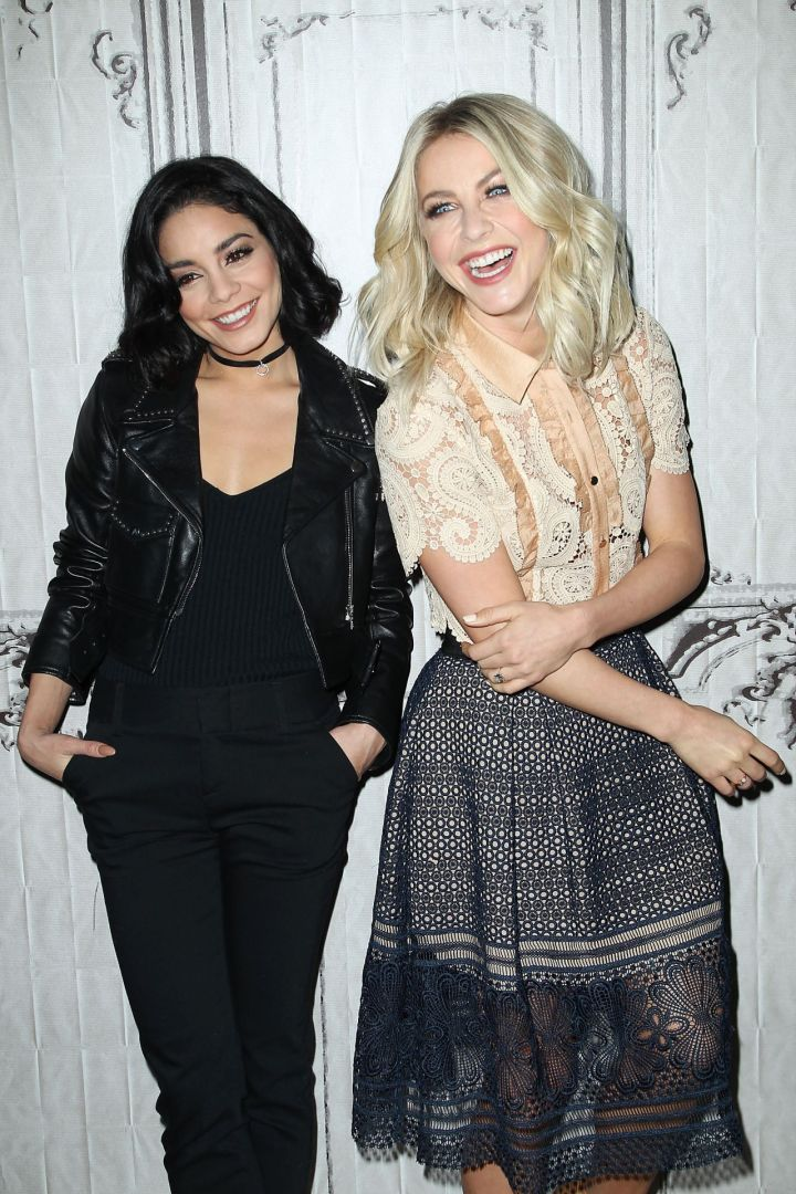 vanessa-hudgens-and-julianne-hough-grease-live-at-aol-studios-in-new-york-city-6