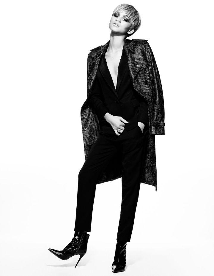 zendaya-coleman-photo-shoot-for-kode-magazine-january-2016-10