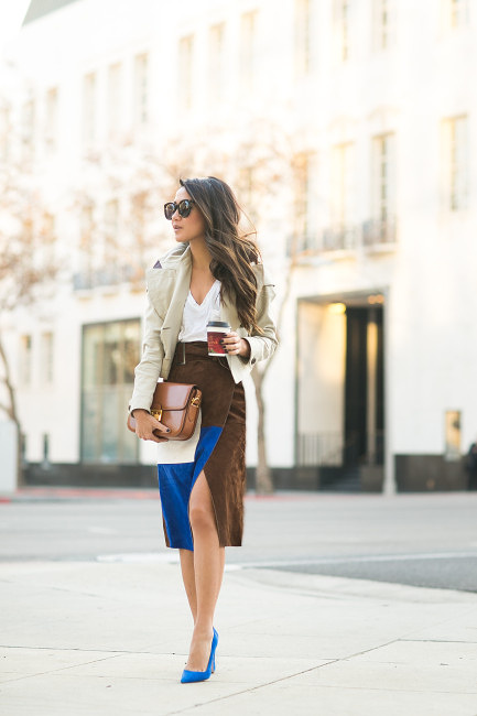patchwork-outfits-6