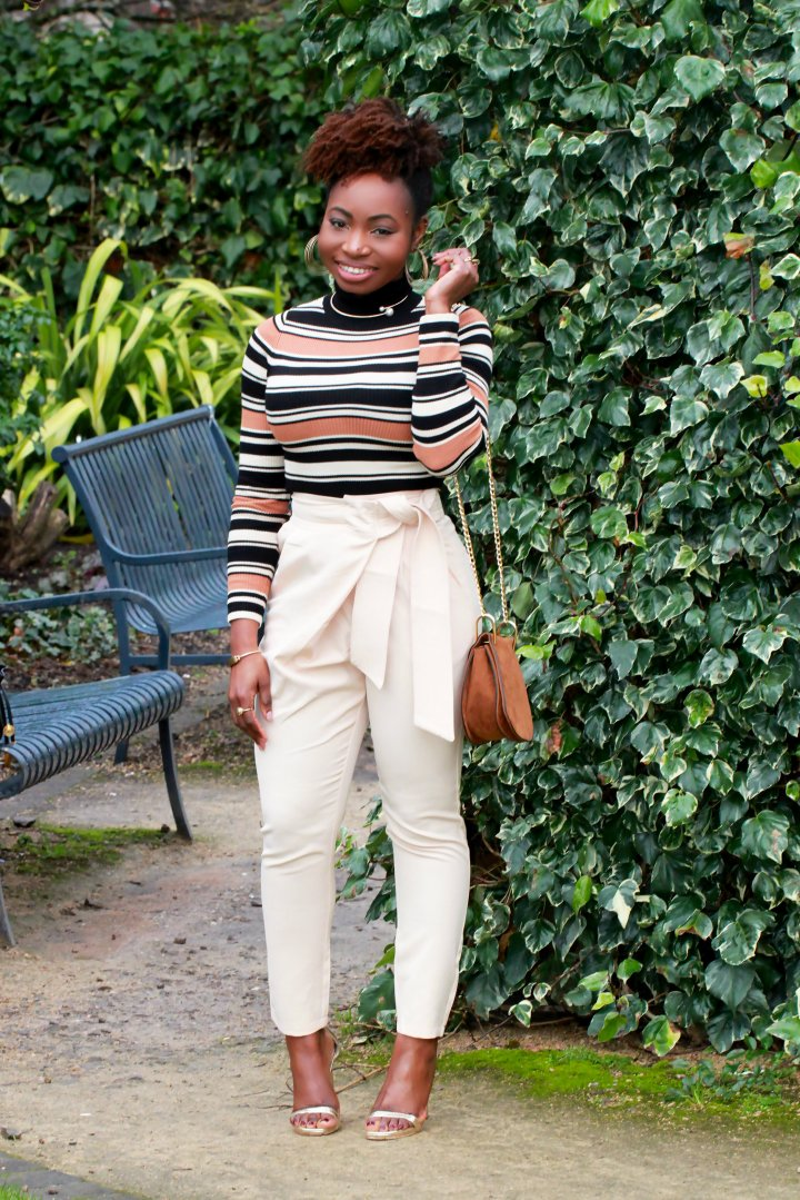 lavish alice outfit blogger a