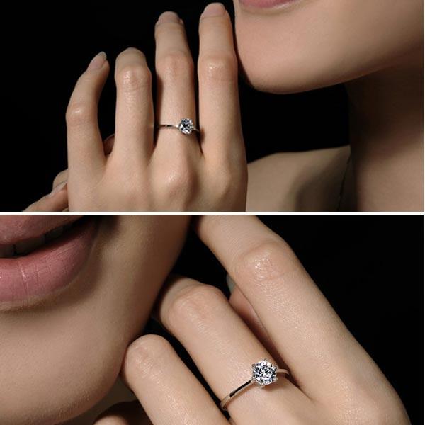 wedding-ring-styles-on-hand-10