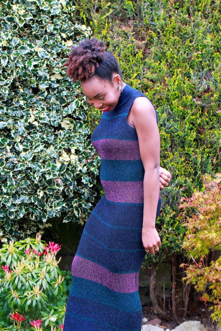 asos jumper dress 1 a