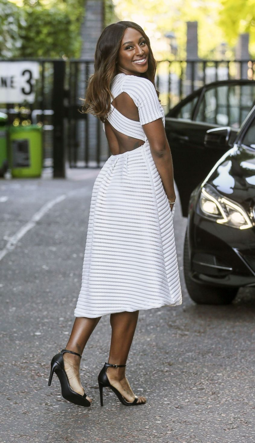 alexandra-burke-leaving-the-itv-studios-london-7-19-2016-6