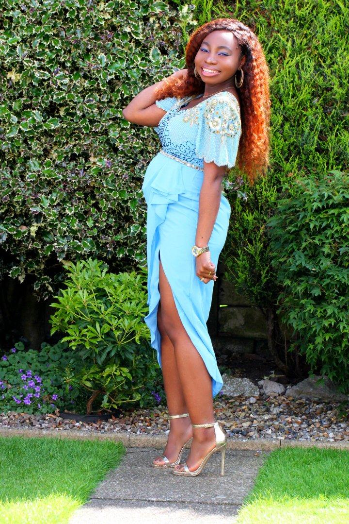 laila virgos lounge maternity dress a