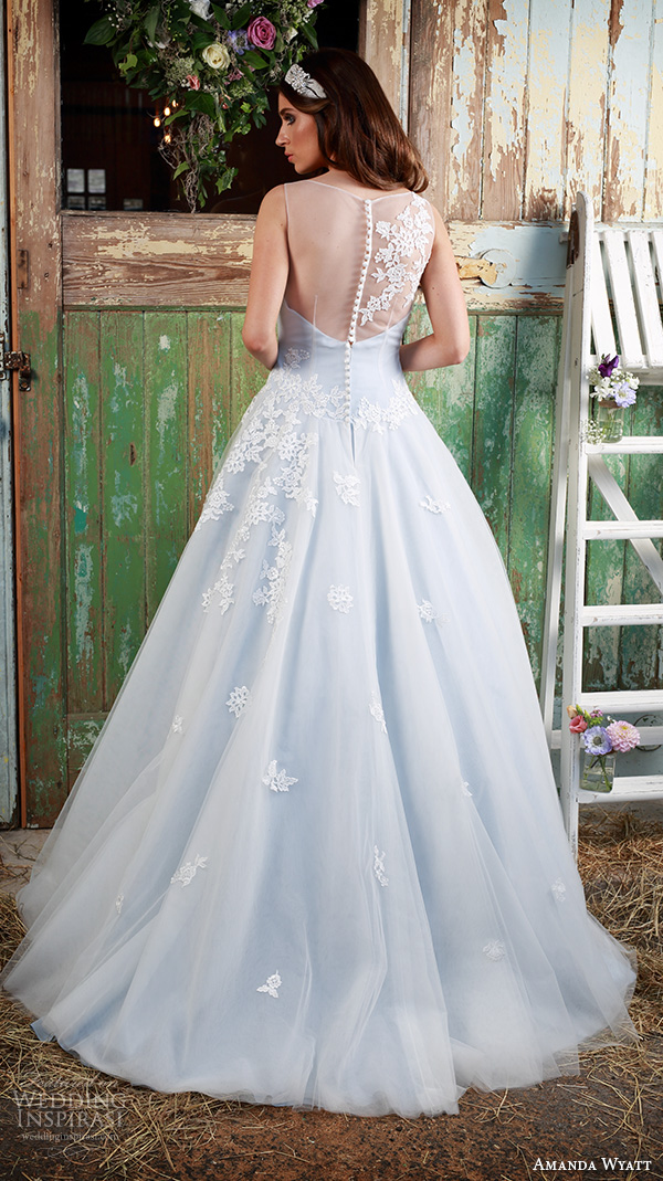 amanda-wyatt-2016-bridal-dresses-pretty-a-line-wedding-dress-illusion-sweetheart-neckline-floral-embroidery-sheer-back-style-ailsa