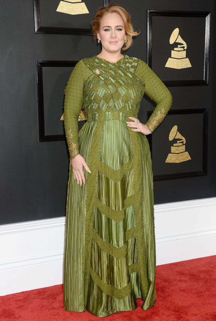 adele-at-grammy-awards-in-los-angeles-2-12-2017-1