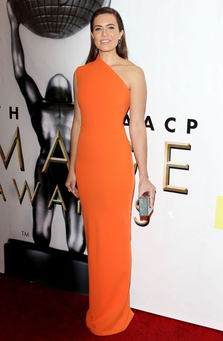 mandy-moore-48th-naacp-image-awards-in-los-angeles-2-11-2017-1