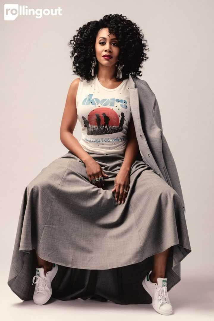 simone-missick-rolling-out-magazine-february-2017-photos-3